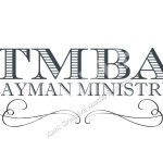 TMBA-1