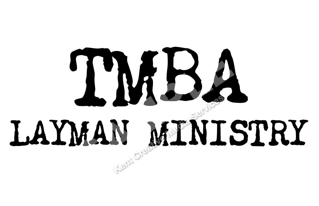 TMBA-4