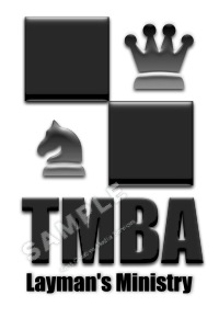 TMBA-7