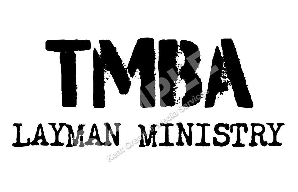 TMBA-8