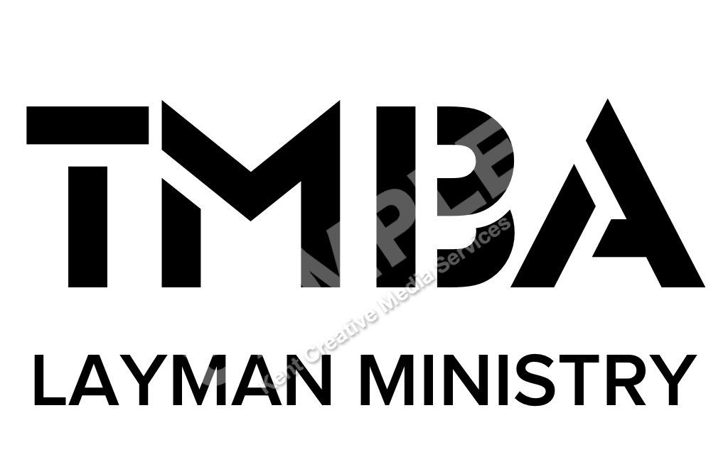 TMBA-9