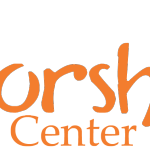 WorshipCenterLogo11cropped